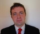 Jan Sindler ist Leiter des neuen Standorts von WatchGuard in
