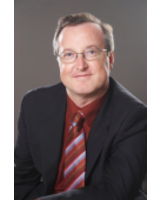 Holger Joachim von SoftGuide, Experte für Lead-Generierung