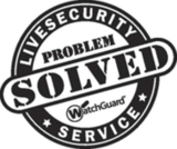 LiveSecurity® Service von WatchGuard Technologies