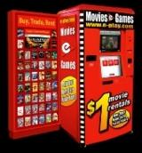 WatchGuard sichert e-Play Kiosknetzwerk