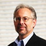 r. Jeffrey Liker, Keynote-Speaker auf dem BestPractice Day
