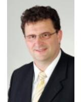 Uwe Annuß, Geschäftsführer der SoftGuide GmbH & Co.KG