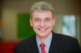 Experte auf dem Fachdialog: Dr.-Ing. Andreas Romberg