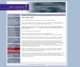Startseite www.gruenderfinanzierung.info
