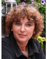 Dr. Birgit Friedmann