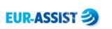 EUR-ASSIST, Mitarbeiter effizient einarbeiten