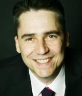 Federstein Kommunikation, Dirk Schumacher
