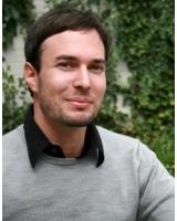 Federstein-Bonnliner: Karsten Nölle