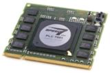 SODIMM-SPS - Das erste Embedded SPS-Modul für STEP7