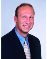 Martin Zeller verstärkt die Geschäftsführung von P2