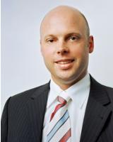 4flow AG: Dr. Herbert Stommel