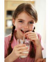 Sipahh bringt Kinder spielerisch zum gesunden Milchgenuss