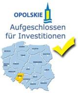 Opolskie