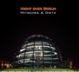 Night over Berlin