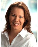 SPA-Managerin des Strandhotels Seerose Gesine Ponto