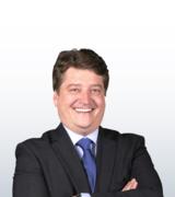 Immobilien-Experte Marcus Esch