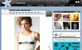styleranking: Neues Mode-Portal für Fashion-Interessierte