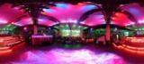 styleranking veranstaltet Party, Casting und kostenloses Fot