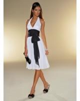 styleranking: Abendkleid von Apart zu gewinnen