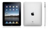 styleranking verlost eines der multifunktionalen Tablets von Apple mit 16 GB.