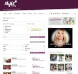 Bei der styleranking Onlineshop-Suche kann nach Mode- und Accessoires-Onlineshops gesucht werden.