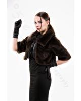 Modefoto von Fotograf Michael Gelfert