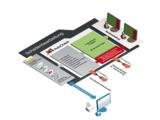 X4 AutoCheck von SoftProject-Automatisierte Rechnungsprüfung