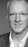 Jan Bastian, CEO der VOIPFUTURE GmbH