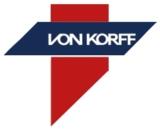 Von Korff - Spezialreinigung für hochwertige Textilien