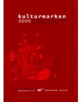 Jahrbuch für Kulturmarketing und Kultursponsoring 2010
