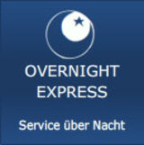 Overnight-Express