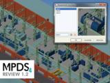 Verschiedene 3D-Ansichten für den Kunden abspeichern