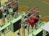 Schnelle Änderungen im Anlagenbau mit MPDS4