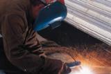 MEDUSA4 Personal hilft Kleinunternehmen und Handwerkern bei der Einsparung von Vorkosten
