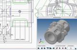 3D-Modelle mit kostenloser CAD-Software erstellen und in das STL-Format konvertieren