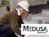 Im CSG eServices Portal erhält der Handwerker das kostenlose CAD-Programm MEDUSA4 Personal