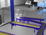 MPDS4: Software für Fabrikplanung