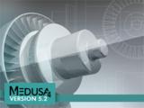 CAD Schroer: MEDUSA4 5.2 freigegeben