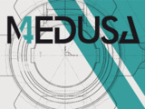 Neue CAD-Software-Generation MEDUSA4 R6