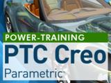 CAD Schroer bietet PTC Creo Schulungen mit weniger Ausfallzeiten