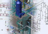 Professionelle Lösung für den industriellen Rohrleitungsbau