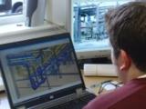 MPDS4 Anlagenbausoftware: Kostenlos für Studenten