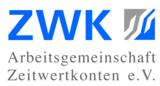 Die AGZWK bietet unabhängige Informationen zu Zeitwertkonten