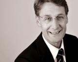 Dr. Martin Hertkorn - INQUA Institut für Coaching