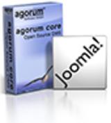 agorum core Dokumentenmanagement-Schnittstelle für Joomla!