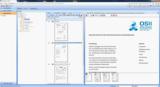 Open Source DMS/ECM agorum® core Preview Thumbnail