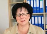 Ursula Rimmele-Konzelmann, CEO von kPlaning&Projects