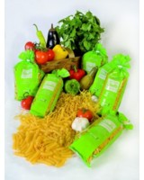 Sennhofnudeln zählen zu den Prämium-Produkten.