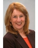 Marktingexpertin Anne Koark fasziniert mit Ihren Vorträgen das Publikum zu begeistern