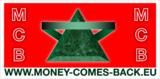 Logo Internetstadt, Einkaufsstadt der MCB International Ltd
